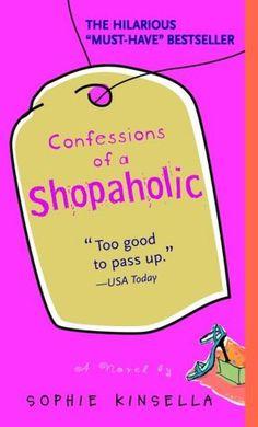 such a fun book to read
