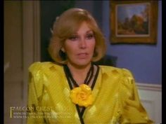In the 1986/1987 season of Falcon Crest, Hollywood legend Kim Novak was a special guest star as troublemaker Kit Marlowe. She starred alongside Jane Wyman, C...