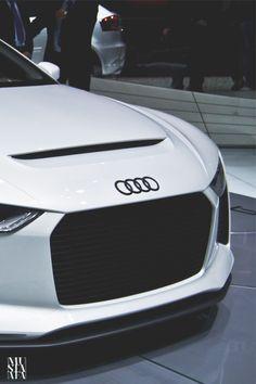 Audi http://IntegraTire.com/ https://www.FaceBook.com/IntegraTireandautocentres https://Twitter.com/IntegraTire https://www.YouTube.com/channel/UCITPbyTpbyNCDeEmFbYFU6Q