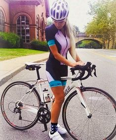25 Best Cycling Jerseys images  cee5c6be3