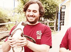 Impractical Jokers One Shorts - 11 - What they do to get your attention - Wattpad
