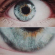 elizabeth's eyes when she wears light colors Human Eye, Human Body, Picture Of Body Parts, Eye Facts, Warm Bodies, Colors And Emotions, Mood And Tone, Chill Pill, Eye Photography