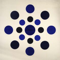 On Blue - Thomas Downing 1963