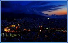 Γη και Ελευθερία.: Αθήνα. Poetry, Poetry Books, Poem, Poems
