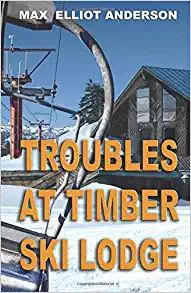 Troubles at Timber Ski Lodge Books For Boys, Skiing, Pictures, Amazon, Products, Ski, Photos, Riding Habit, Photo Illustration