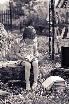 Galina Kochergina Photography