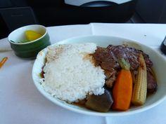 """""""Lufthansa"""" Munich→Tokyo (Maggio)"""