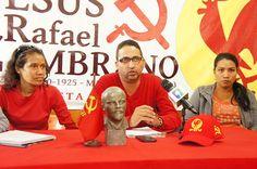 PCV- Monagas aplaude incremento salarial decretado por el Gobierno - El Periódico de Monagas El Periódico de Monagas