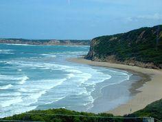 Best beaches in the world | Australian ...Bells Beach