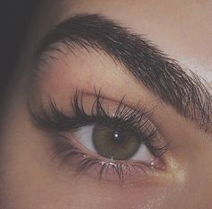 eyes eyebrows and eye image Auge iDeen 👀 Beautiful Eyes Color, Pretty Eyes, Cool Eyes, Beautiful Eyes Images, Eyebrows, Eye Makeup, Eye Images, Aesthetic Eyes, Eye Photography