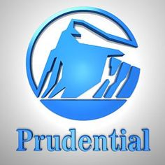Prudential Life Insurance Company Review -- When you compare Prudential to other insurance companies, how you rate it depends on your experience.