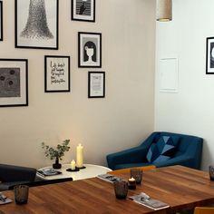 Fabrik Cafe it Tallinn, cafes in tallinn, restaurants in tallinn, eating in tallinn, cafe, restaurant, fabrik, tallinn