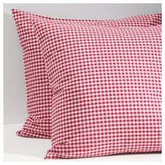 LIAMARIA Pillowcase - IKEA