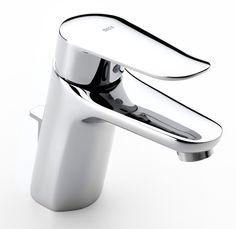basin mixer design - Google 검색