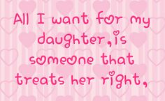 hurting daughter qoutes | You can get your favourite quotes as a cute picture for your timeline ...