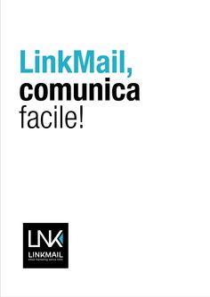 LinkMail è il nuovo strumento di Linkness per il DEM   http://www.linkmail.it/