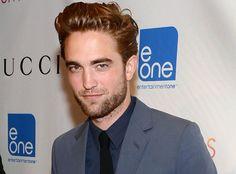Handsome Premiere Look from Fashion Police: Robert Pattinson's Post-Kristen Stewart Looks | E! Online