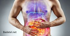 The Secret Of 'Food Combining' That Helps Prevent Bloating, Stomach Pain, & Indigestion Types Of Vaccines, Prevent Bloating, Cleanse Your Liver, Juice Cleanse, Natural Cleanse, Irritable Bowel Syndrome, Food Combining, Hypnotherapy, Body Systems