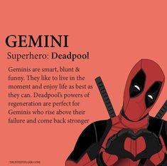 Gemini Characteristics, Gemini Traits, Zodiac Sign Traits, Zodiac Signs Astrology, Zodiac Memes, Zodiac Star Signs, Zodiac Quotes, Gemini And Scorpio, Gemini Life