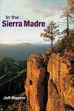 Based on his one-year sojourn among the Raramuri/Tarahumara, award-winning journalist Biggers uncovers the remarkable treasures of the Sierra Madre.