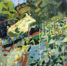 The Garden - Duncan Shanks