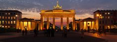 Book Germany sightseeing tours and attractions