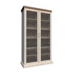 Royal vitrin Tall Cabinet Storage, Locker Storage, Billy Ikea, China Cabinet, Bathroom Medicine Cabinet, Police, Bookcase, Shelves, Furniture