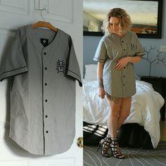 Baseball jersey for women new york yankees women 39 s for Baseball jersey shirt dress