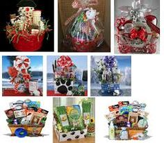 Gift basket would be great for shut ins who cant get out gift gift basket ideas google search negle Image collections