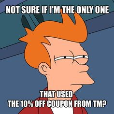 Not sure if I'm the only one that used off coupon from TemplateMonster? Website Template, Internet Marketing, Coupons, Coaching, Ebooks, Learning, Festive, Templates, Halloween