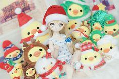 https://flic.kr/p/21v2fWZ | DSC04256 | Merry Christmas \(≧▽≦)/