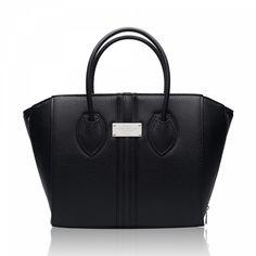 Alexandra K – Vegan Bags and Accessories. On line vegan fashion shop.