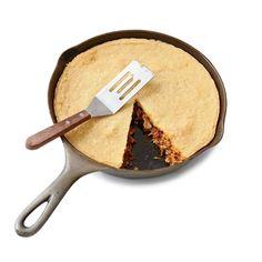 Tamal Pie | Food & Wine