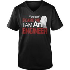 ENGINEER HALLOWEEN SHIRT YOU CAN'T SCARE ME I'M AN ENGINEER, Order HERE ==> https://www.sunfrog.com//137377279-1006247559.html?54007, Please tag & share with your friends who would love it, fitness motivation, yoga for beginners, yoga hot #receipe, #flashover , #firefighting    #firefighter #posters #kids #parenting #men #outdoors #photography #products #quotes