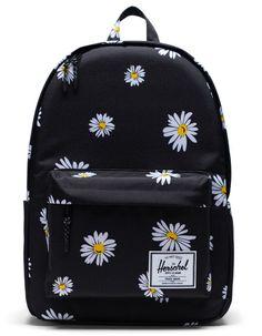 Cute Backpacks For School, Cute School Bags, Cute Mini Backpacks, Stylish Backpacks, Cute School Supplies, Cool Backpacks, Teen Backpacks, School Bags For Girls, Leather Backpacks