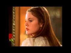 La Reina de las Nieves 2002 [Película Completa Audio Español]