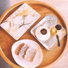 You'd be mad to visit this Spanish city without trying out these coffee shops