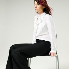 The dangers of living a sedentary life: Learn how to ward off the nasty effects of a new epidemic called Sitting Disease