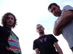Tawa - Rock n'roll / alternative