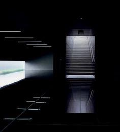silent office | Takashi Yamaguchi | Tokyo, Japan