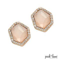 Park Lane Jewelry - Item Default   Park Lane Only $29 Myparklane.com/jespreston
