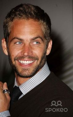 Paul Walker During the Premiere of the New Movie From Paramount Pictures' Flags of Our Fathers at the Academy of Motion Picture Arts and Sciences Theater on October 9, 2006, in Beverly Hills, California. Photo: Michael Germana- Globe Photos, Inc. 2006