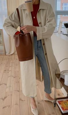 Simple Outfits, Trendy Outfits, Cool Outfits, Summer Outfits, Fashion Outfits, Daily Fashion, Love Fashion, Korean Fashion, Womens Fashion