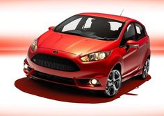 It is simply provided that the Ford Fiesta ST 2016 is gotten prepared for the release date around 2015.