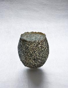Strandstræde Keramik