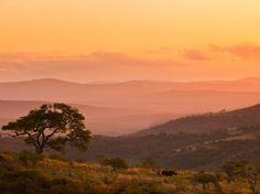 KwaZulu-Natal, South Africa