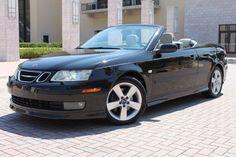 Was ist beim Kauf eines gebrauchten Saab zu beachten?
