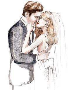 wit-weddings-kiss-INSLEE
