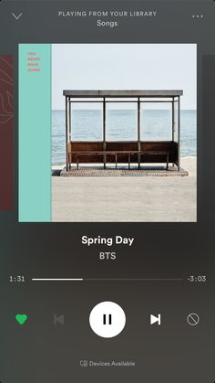 Ideas Music Background Art Posts For 2019 Cypher 4 Bts, Music Quote Tattoos, Bts You Never Walk Alone, Pop Playlist, Music Theme Birthday, Bts Spring Day, Minimalist Music, Love Songs For Him, Bts Wings