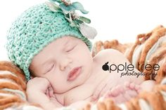 Crochet Pattern for Victoria Beanie Hat - 6 sizes, baby to adult - Welcome to sell finished items - pinned by pin4etsy.com